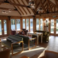 Hotel Reservations in Lowestoft, Suffolk