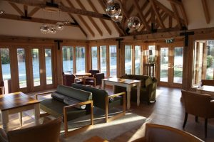 Eve's Bar - Function Rooms for Lowestoft, Suffolk