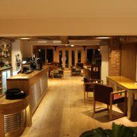 Restaurant Reservations in Lowestoft, Suffolk