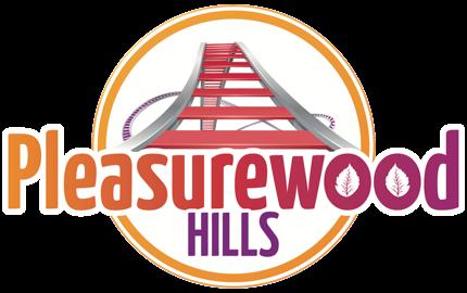 logo-pleasurewood-hills-header