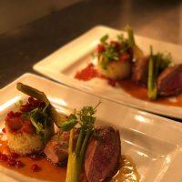Restaurants Reservations in Lowestoft, Suffolk