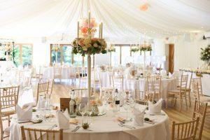 Wedding Venue Suffolk
