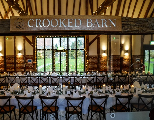 crooked-barn-small